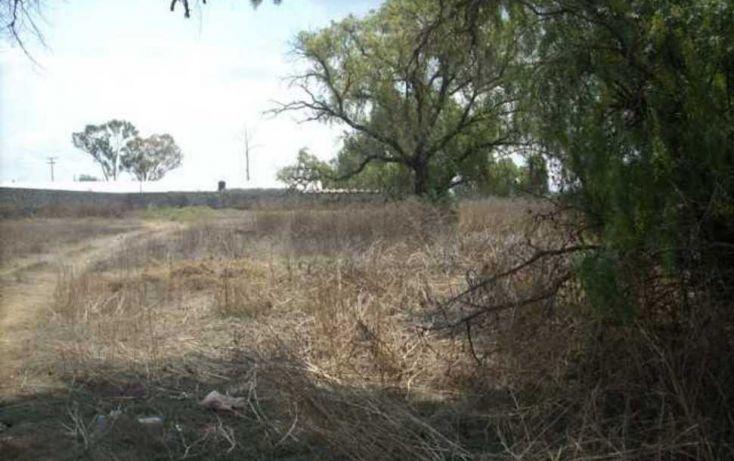 Foto de terreno habitacional en renta en, tecámac de felipe villanueva centro, tecámac, estado de méxico, 1071853 no 04