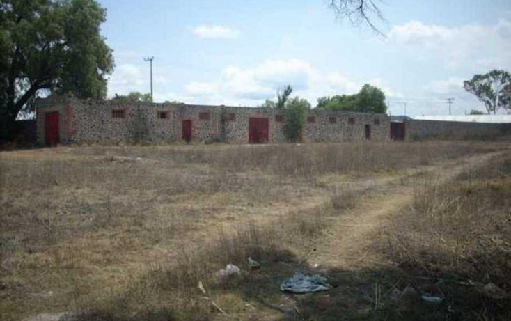 Foto de terreno habitacional en renta en, tecámac de felipe villanueva centro, tecámac, estado de méxico, 1071853 no 05
