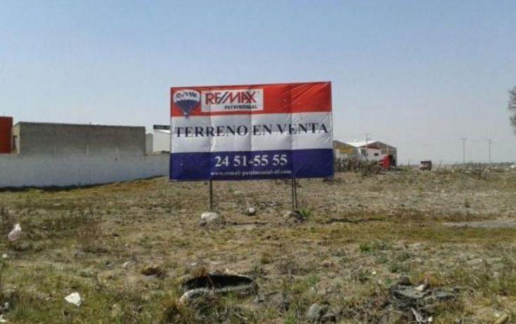 Foto de terreno habitacional en venta en, tecámac de felipe villanueva centro, tecámac, estado de méxico, 1750352 no 01