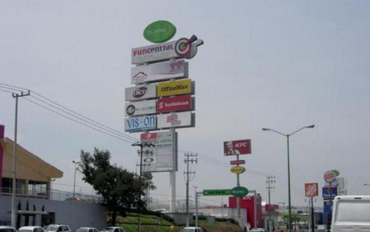 Foto de terreno habitacional en venta en, tecámac de felipe villanueva centro, tecámac, estado de méxico, 1750352 no 02