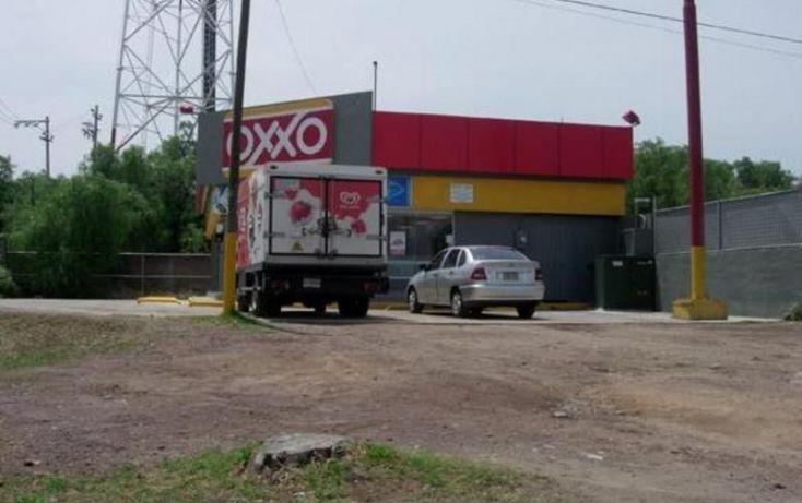 Foto de terreno habitacional en venta en, tecámac de felipe villanueva centro, tecámac, estado de méxico, 1750352 no 03