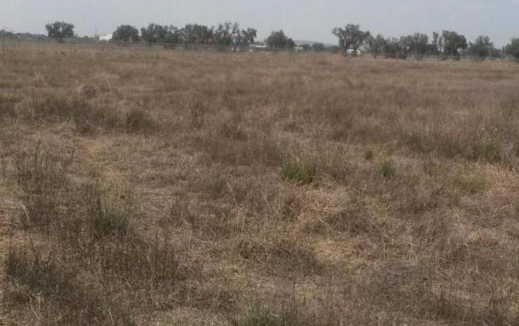 Foto de terreno habitacional en venta en, tecámac de felipe villanueva centro, tecámac, estado de méxico, 1750352 no 05