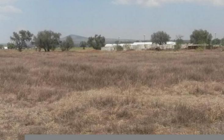 Foto de terreno habitacional en venta en, tecámac de felipe villanueva centro, tecámac, estado de méxico, 1750352 no 06