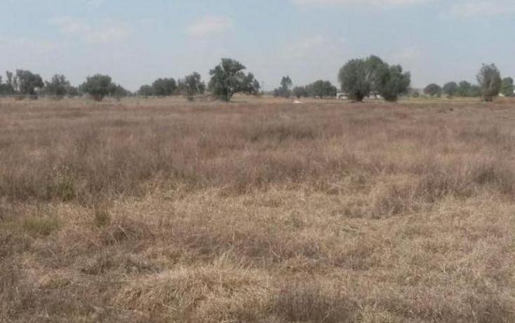 Foto de terreno habitacional en venta en, tecámac de felipe villanueva centro, tecámac, estado de méxico, 1750352 no 07