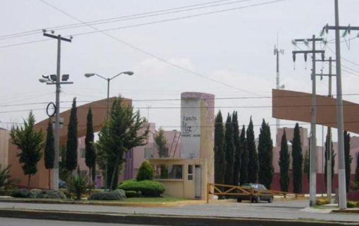 Foto de terreno habitacional en venta en, tecámac de felipe villanueva centro, tecámac, estado de méxico, 1750352 no 08