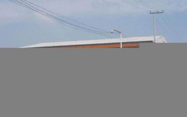 Foto de terreno habitacional en venta en, tecámac de felipe villanueva centro, tecámac, estado de méxico, 1750352 no 09