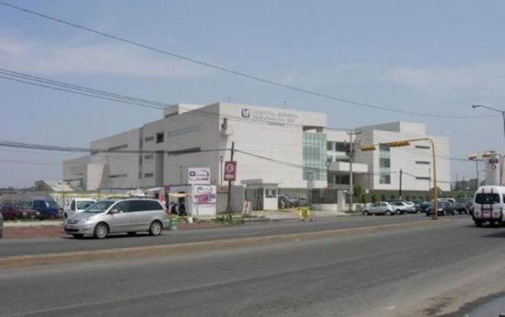 Foto de terreno habitacional en venta en, tecámac de felipe villanueva centro, tecámac, estado de méxico, 1750352 no 10