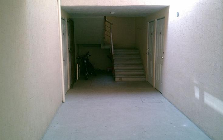 Foto de departamento en venta en  , tecámac de felipe villanueva centro, tecámac, méxico, 1076389 No. 08