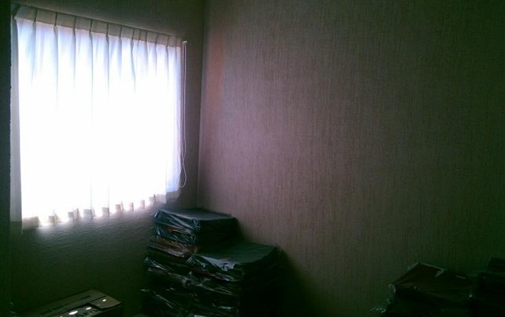 Foto de departamento en venta en  , tecámac de felipe villanueva centro, tecámac, méxico, 1076389 No. 10