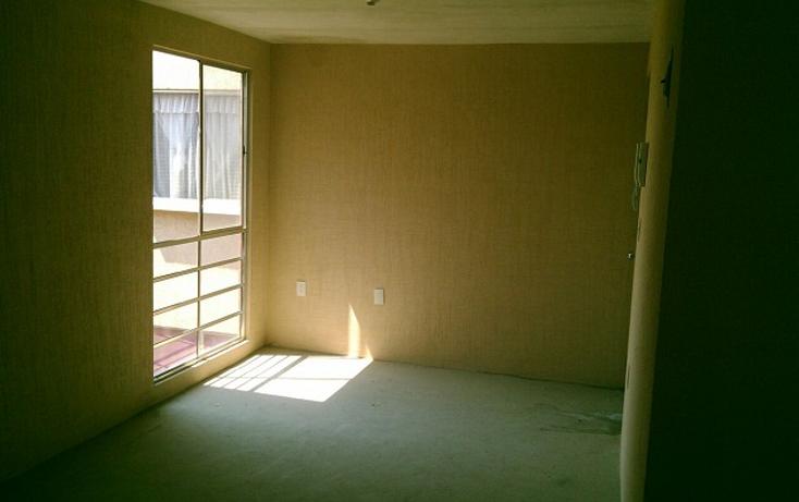 Foto de departamento en venta en  , tecámac de felipe villanueva centro, tecámac, méxico, 1076389 No. 11