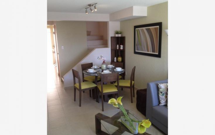 Foto de casa en venta en tecamac, hueyotenco, tecámac, estado de méxico, 1934240 no 04