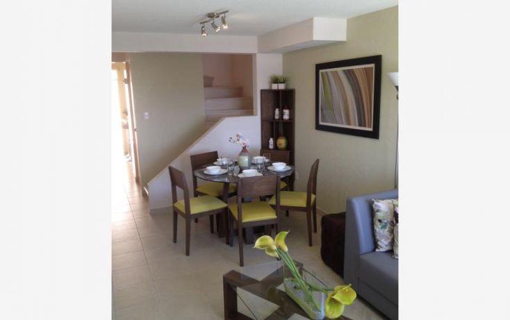 Foto de casa en venta en tecamac, hueyotenco, tecámac, estado de méxico, 1934240 no 05