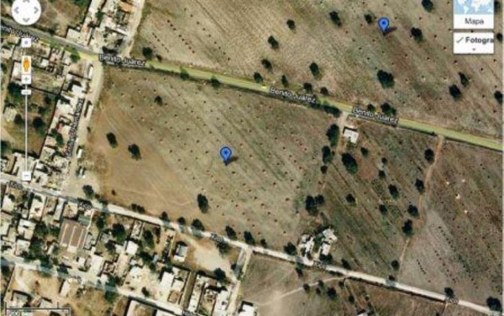 Foto de terreno habitacional en venta en tecamac, lomas de tecámac, tecámac, estado de méxico, 374630 no 01