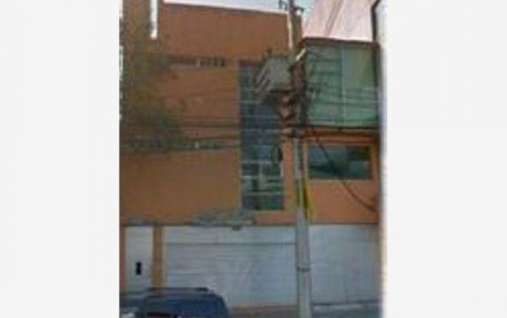 Foto de casa en venta en tecamachalco 1, reforma social, miguel hidalgo, df, 1701618 no 02