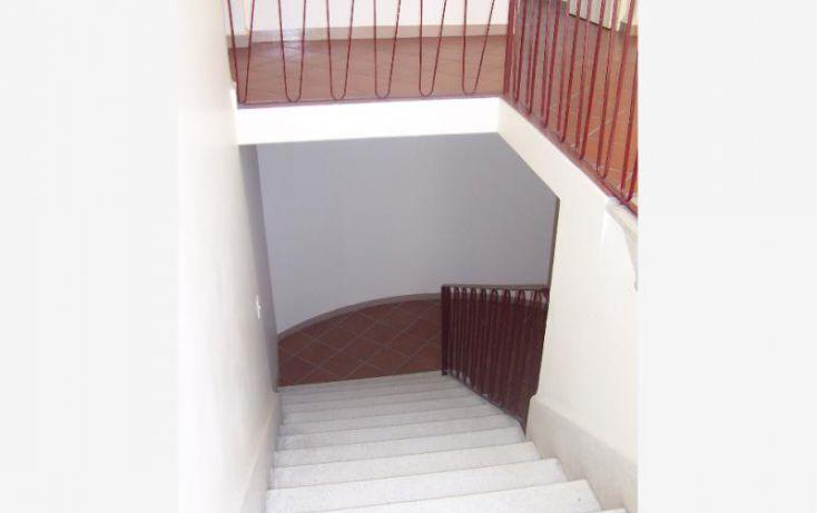 Foto de casa en renta en tecamachalco 54, la paz, puebla, puebla, 1924006 no 02