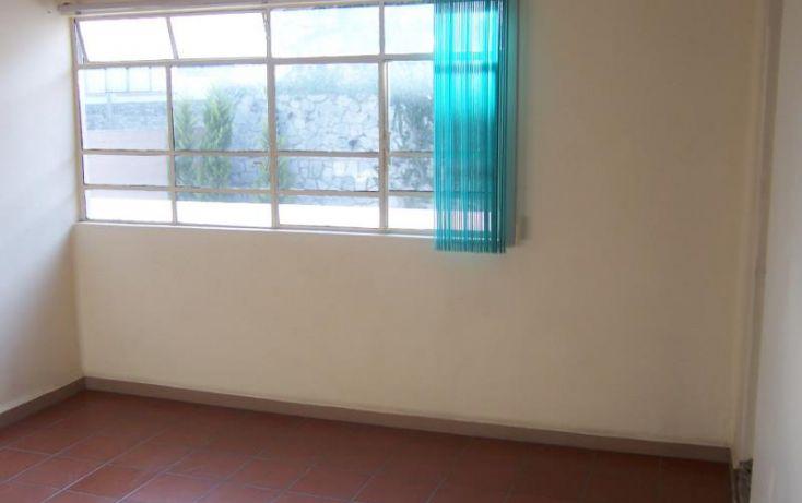 Foto de casa en renta en tecamachalco 54, la paz, puebla, puebla, 1924006 no 04