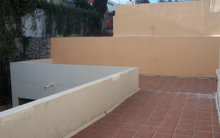 Foto de casa en renta en tecamachalco 54, la paz, puebla, puebla, 1924006 no 07