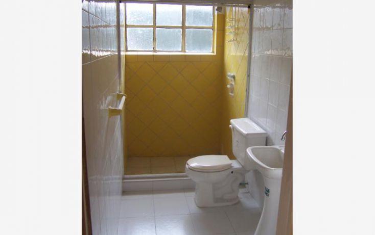 Foto de casa en renta en tecamachalco 54, la paz, puebla, puebla, 1924006 no 11