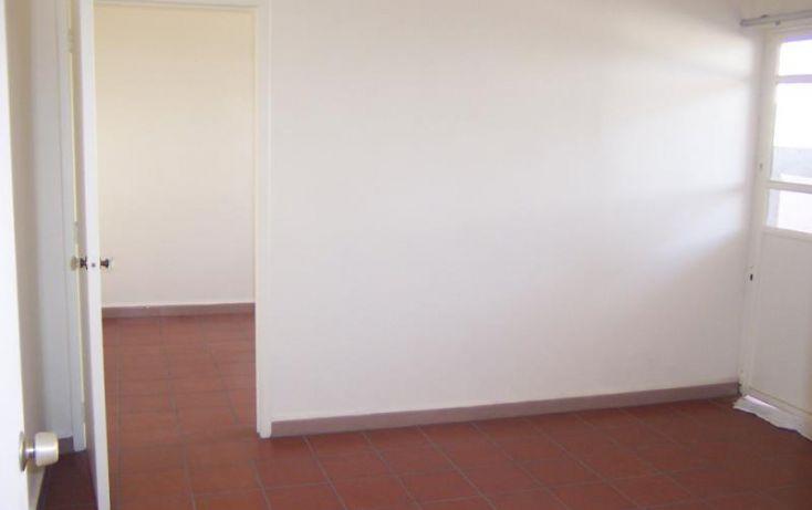 Foto de casa en renta en tecamachalco 54, la paz, puebla, puebla, 1924006 no 15