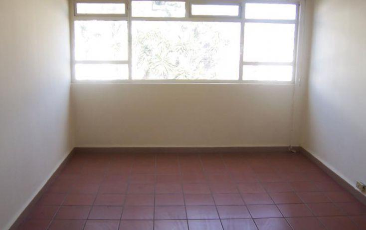 Foto de casa en renta en tecamachalco 54, la paz, puebla, puebla, 1924006 no 17