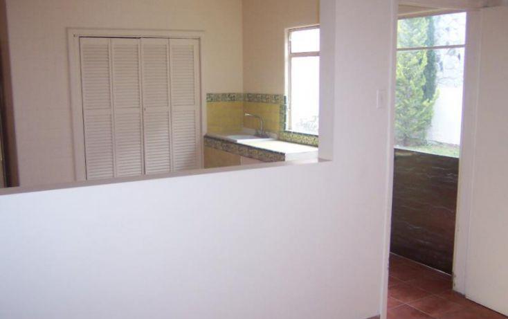 Foto de casa en renta en tecamachalco 54, la paz, puebla, puebla, 1924006 no 24