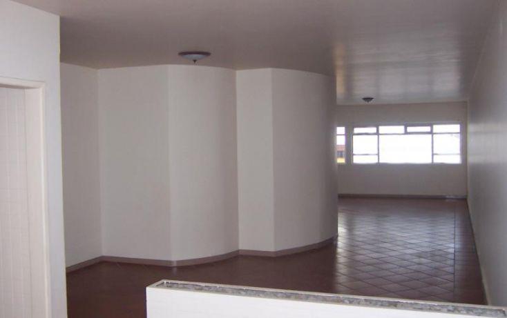 Foto de casa en renta en tecamachalco 54, la paz, puebla, puebla, 1924006 no 25