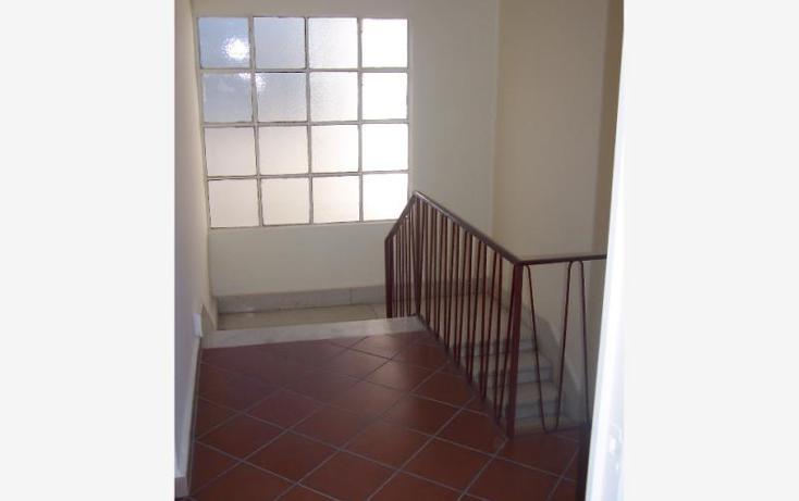 Foto de casa en venta en tecamachalco 54, la paz, puebla, puebla, 1932760 no 02