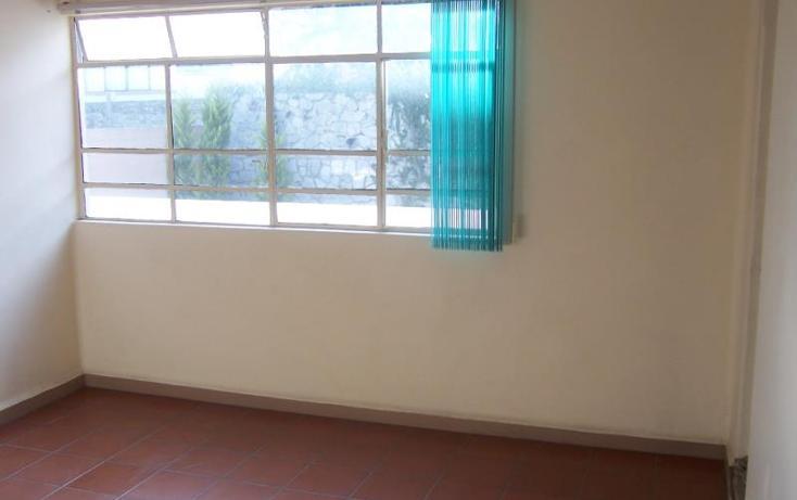 Foto de casa en venta en tecamachalco 54, la paz, puebla, puebla, 1932760 No. 03