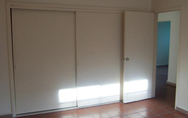 Foto de casa en venta en tecamachalco 54, la paz, puebla, puebla, 1932760 No. 08