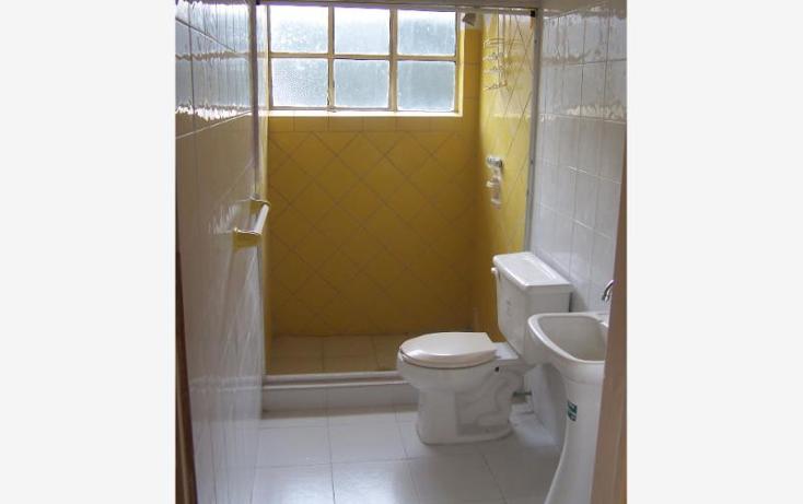 Foto de casa en venta en tecamachalco 54, la paz, puebla, puebla, 1932760 No. 10