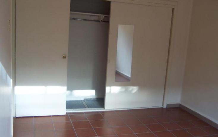 Foto de casa en venta en tecamachalco 54, la paz, puebla, puebla, 1932760 No. 11