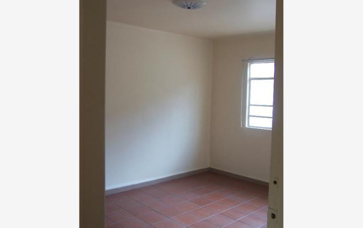 Foto de casa en venta en tecamachalco 54, la paz, puebla, puebla, 1932760 no 12