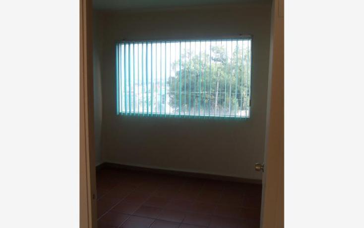 Foto de casa en venta en tecamachalco 54, la paz, puebla, puebla, 1932760 No. 13