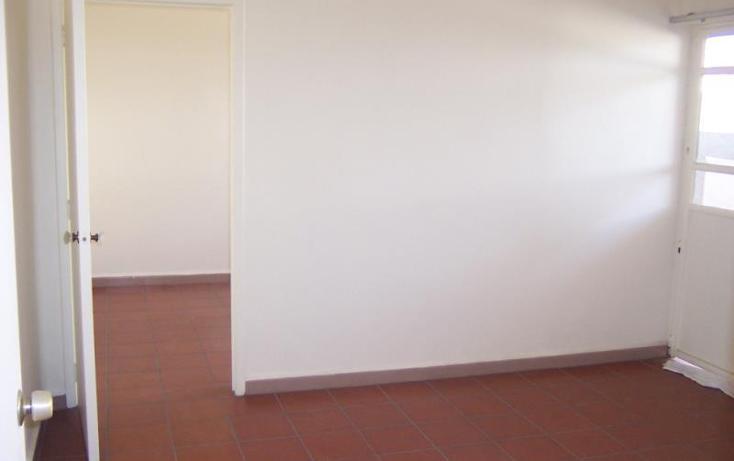 Foto de casa en venta en tecamachalco 54, la paz, puebla, puebla, 1932760 no 14