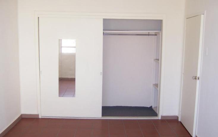 Foto de casa en venta en tecamachalco 54, la paz, puebla, puebla, 1932760 No. 15