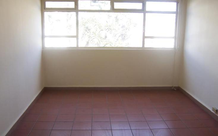 Foto de casa en venta en tecamachalco 54, la paz, puebla, puebla, 1932760 No. 16