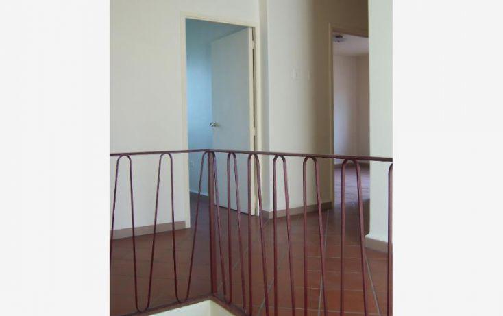 Foto de casa en venta en tecamachalco 54, la paz, puebla, puebla, 1932760 no 17