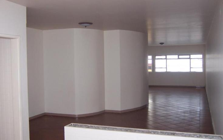 Foto de casa en venta en tecamachalco 54, la paz, puebla, puebla, 1932760 No. 24