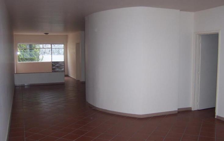 Foto de casa en venta en tecamachalco 54, la paz, puebla, puebla, 1932760 No. 25