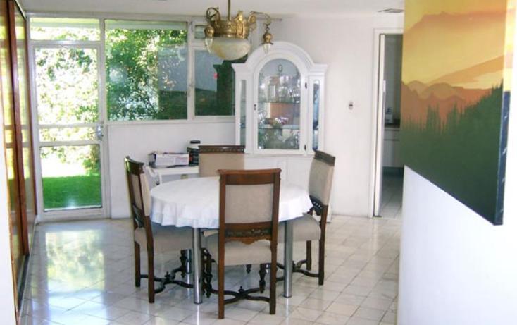 Foto de casa en venta en tecamachalco 78, la paz, puebla, puebla, 1923808 no 14