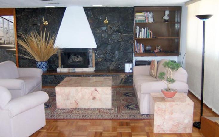Foto de casa en venta en tecamachalco 78, la paz, puebla, puebla, 1923808 No. 15