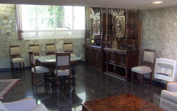 Foto de casa en venta en tecamachalco 78, la paz, puebla, puebla, 1923808 No. 18