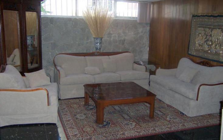 Foto de casa en venta en tecamachalco 78, la paz, puebla, puebla, 1923808 no 19