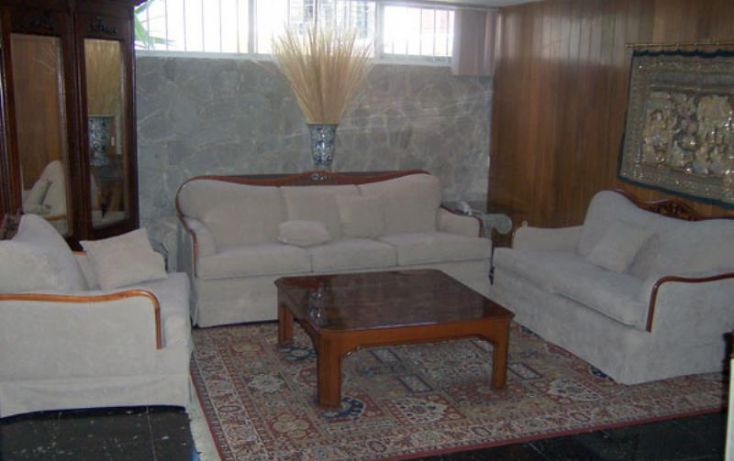 Foto de casa en renta en tecamachalco 78, la paz, puebla, puebla, 1923820 no 19