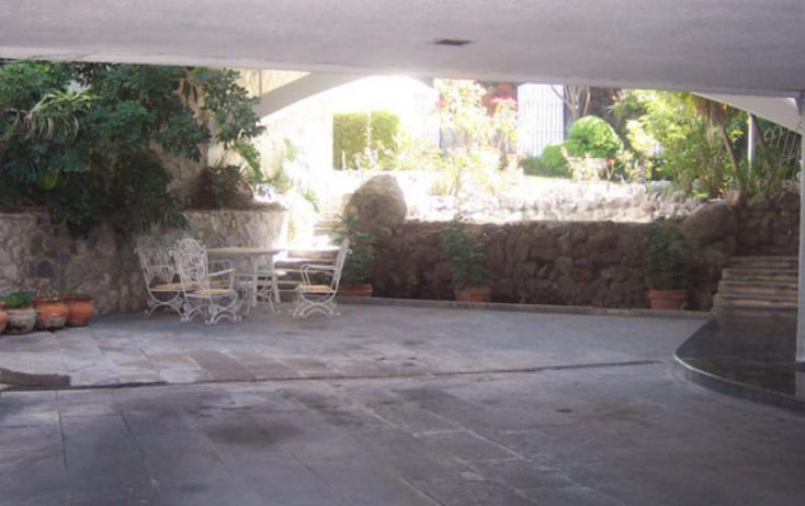 Foto de casa en renta en tecamachalco 78, la paz, puebla, puebla, 1923820 no 20