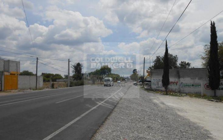 Foto de terreno habitacional en venta en, tecamachalco centro, tecamachalco, puebla, 1830970 no 03