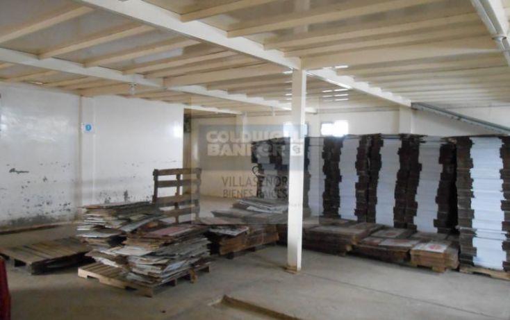 Foto de terreno habitacional en venta en, tecamachalco centro, tecamachalco, puebla, 1830970 no 07