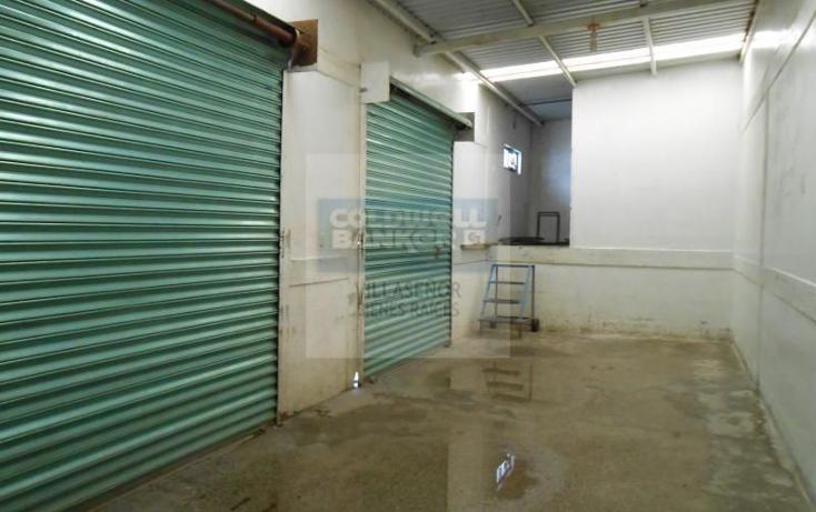 Foto de terreno habitacional en venta en  , tecamachalco centro, tecamachalco, puebla, 1830970 No. 09