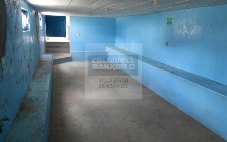 Foto de terreno habitacional en venta en, tecamachalco centro, tecamachalco, puebla, 1830970 no 10