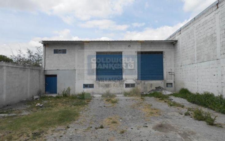 Foto de terreno habitacional en venta en, tecamachalco centro, tecamachalco, puebla, 1830970 no 11